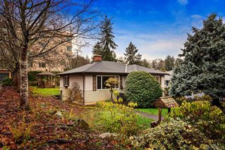 Photo 1: 1083 Lodge Ave in VICTORIA: SE Quadra Single Family Detached for sale (Saanich East)  : MLS®# 803101