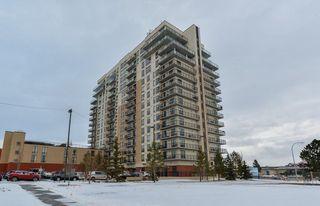 Main Photo: 219 6608 28 Avenue in Edmonton: Zone 29 Condo for sale : MLS®# E4139021