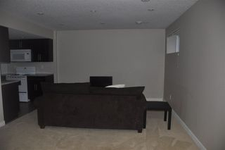 Photo 14: 7719 110 Street in Edmonton: Zone 15 House Half Duplex for sale : MLS®# E4139182