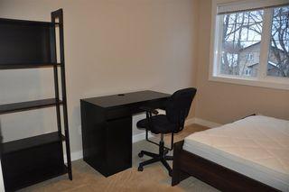 Photo 11: 7719 110 Street in Edmonton: Zone 15 House Half Duplex for sale : MLS®# E4139182
