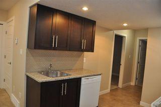 Photo 16: 7719 110 Street in Edmonton: Zone 15 House Half Duplex for sale : MLS®# E4139182