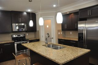 Photo 7: 7719 110 Street in Edmonton: Zone 15 House Half Duplex for sale : MLS®# E4139182