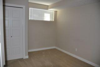 Photo 21: 7719 110 Street in Edmonton: Zone 15 House Half Duplex for sale : MLS®# E4139182