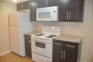 Photo 13: 7719 110 Street in Edmonton: Zone 15 House Half Duplex for sale : MLS®# E4139182