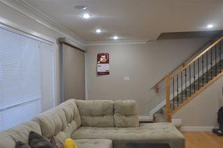 Photo 9: 7719 110 Street in Edmonton: Zone 15 House Half Duplex for sale : MLS®# E4139182