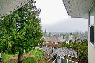 Photo 16: 7913 154 Street in Surrey: Fleetwood Tynehead House for sale : MLS®# R2334627