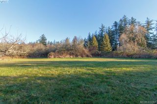 Photo 28: 1037 Maple Road in NORTH SAANICH: NS Lands End Single Family Detached for sale (North Saanich)  : MLS®# 405062