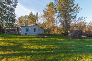 Photo 32: 1037 Maple Road in NORTH SAANICH: NS Lands End Single Family Detached for sale (North Saanich)  : MLS®# 405062