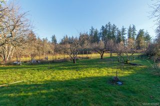 Photo 24: 1037 Maple Road in NORTH SAANICH: NS Lands End Single Family Detached for sale (North Saanich)  : MLS®# 405062