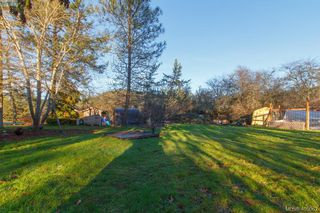 Photo 33: 1037 Maple Road in NORTH SAANICH: NS Lands End Single Family Detached for sale (North Saanich)  : MLS®# 405062