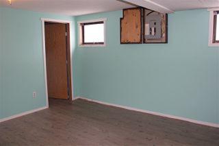 Photo 12: 5309 50 Avenue: Elk Point House for sale : MLS®# E4141862