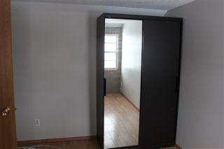 Photo 10: 5309 50 Avenue: Elk Point House for sale : MLS®# E4141862