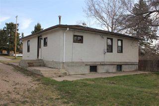 Photo 17: 5309 50 Avenue: Elk Point House for sale : MLS®# E4141862