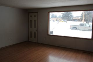Photo 4: 5309 50 Avenue: Elk Point House for sale : MLS®# E4141862