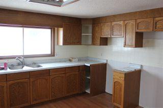 Photo 3: 5309 50 Avenue: Elk Point House for sale : MLS®# E4141862