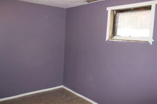 Photo 15: 5309 50 Avenue: Elk Point House for sale : MLS®# E4141862