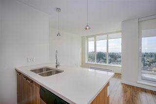 "Photo 6: 1815 13325 102A Avenue in Surrey: Whalley Condo for sale in ""ULTRA"" (North Surrey)  : MLS®# R2338116"