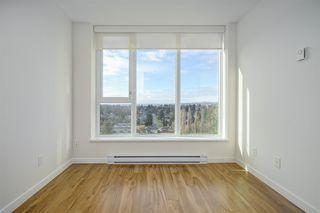 "Photo 10: 1815 13325 102A Avenue in Surrey: Whalley Condo for sale in ""ULTRA"" (North Surrey)  : MLS®# R2338116"