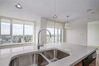 "Photo 7: 1815 13325 102A Avenue in Surrey: Whalley Condo for sale in ""ULTRA"" (North Surrey)  : MLS®# R2338116"