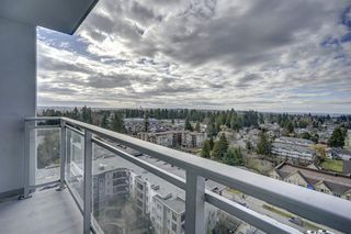 "Photo 18: 1815 13325 102A Avenue in Surrey: Whalley Condo for sale in ""ULTRA"" (North Surrey)  : MLS®# R2338116"