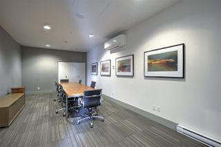 "Photo 20: 1815 13325 102A Avenue in Surrey: Whalley Condo for sale in ""ULTRA"" (North Surrey)  : MLS®# R2338116"
