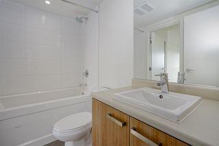 "Photo 14: 1815 13325 102A Avenue in Surrey: Whalley Condo for sale in ""ULTRA"" (North Surrey)  : MLS®# R2338116"