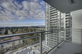 "Photo 16: 1815 13325 102A Avenue in Surrey: Whalley Condo for sale in ""ULTRA"" (North Surrey)  : MLS®# R2338116"