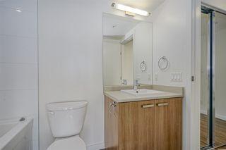 "Photo 13: 1815 13325 102A Avenue in Surrey: Whalley Condo for sale in ""ULTRA"" (North Surrey)  : MLS®# R2338116"