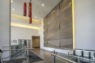 "Photo 3: 1815 13325 102A Avenue in Surrey: Whalley Condo for sale in ""ULTRA"" (North Surrey)  : MLS®# R2338116"