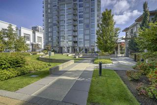 "Photo 2: 1815 13325 102A Avenue in Surrey: Whalley Condo for sale in ""ULTRA"" (North Surrey)  : MLS®# R2338116"