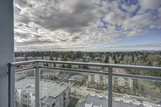 "Photo 17: 1815 13325 102A Avenue in Surrey: Whalley Condo for sale in ""ULTRA"" (North Surrey)  : MLS®# R2338116"