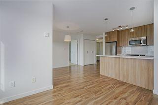 "Photo 8: 1815 13325 102A Avenue in Surrey: Whalley Condo for sale in ""ULTRA"" (North Surrey)  : MLS®# R2338116"