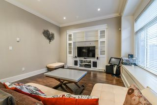 Photo 7: 9591 SILLS Avenue in Richmond: McLennan North House for sale : MLS®# R2338867