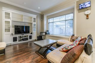 Photo 6: 9591 SILLS Avenue in Richmond: McLennan North House for sale : MLS®# R2338867