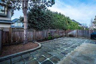 Photo 20: 9591 SILLS Avenue in Richmond: McLennan North House for sale : MLS®# R2338867