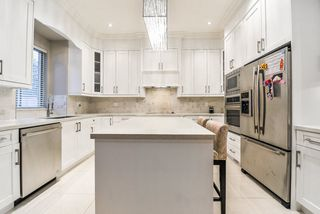 Photo 14: 9591 SILLS Avenue in Richmond: McLennan North House for sale : MLS®# R2338867
