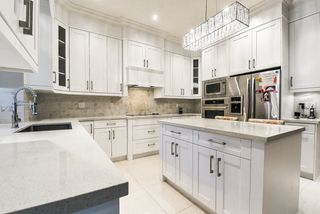 Photo 11: 9591 SILLS Avenue in Richmond: McLennan North House for sale : MLS®# R2338867