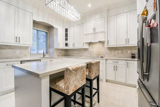 Photo 13: 9591 SILLS Avenue in Richmond: McLennan North House for sale : MLS®# R2338867