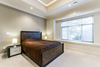 Photo 15: 9591 SILLS Avenue in Richmond: McLennan North House for sale : MLS®# R2338867