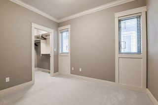 Photo 19: 9591 SILLS Avenue in Richmond: McLennan North House for sale : MLS®# R2338867