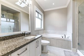 Photo 16: 9591 SILLS Avenue in Richmond: McLennan North House for sale : MLS®# R2338867