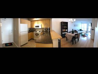 """Photo 10: 310 2768 CRANBERRY Drive in Vancouver: Kitsilano Condo for sale in """"Zydeco"""" (Vancouver West)  : MLS®# R2338988"""
