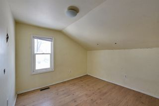 Photo 12: 10852 92 Street in Edmonton: Zone 13 House for sale : MLS®# E4143600