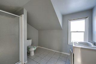 Photo 14: 10852 92 Street in Edmonton: Zone 13 House for sale : MLS®# E4143600