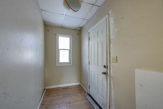 Photo 2: 10852 92 Street in Edmonton: Zone 13 House for sale : MLS®# E4143600