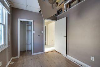 Photo 7: 10852 92 Street in Edmonton: Zone 13 House for sale : MLS®# E4143600