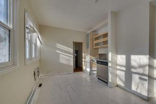Photo 4: 10852 92 Street in Edmonton: Zone 13 House for sale : MLS®# E4143600