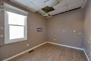 Photo 6: 10852 92 Street in Edmonton: Zone 13 House for sale : MLS®# E4143600