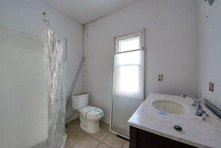Photo 5: 10852 92 Street in Edmonton: Zone 13 House for sale : MLS®# E4143600