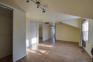 Photo 10: 10852 92 Street in Edmonton: Zone 13 House for sale : MLS®# E4143600